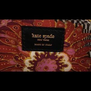 kate spade Bags - Kate Spade Evening Bag